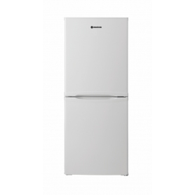 Hoover 50cm Fridge Freezer - White - A+ Rated
