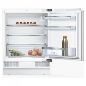 Bosch Integrated Under Counter Fridge - A+ Rated