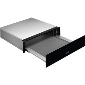 Zanussi 60cm Warming Drawer